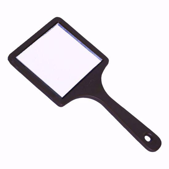 Imagem de Espelho com Cabo 5x6 cm