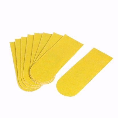 Imagem de Refil para Lixa Amarela - 24 unidades