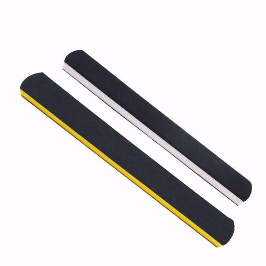 Imagem de Lixa para Polir com 2 unidades