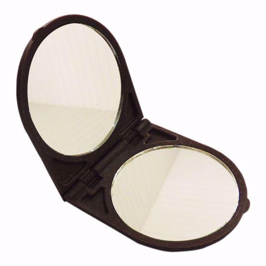 Imagem de Espelho Duplo Ecoline