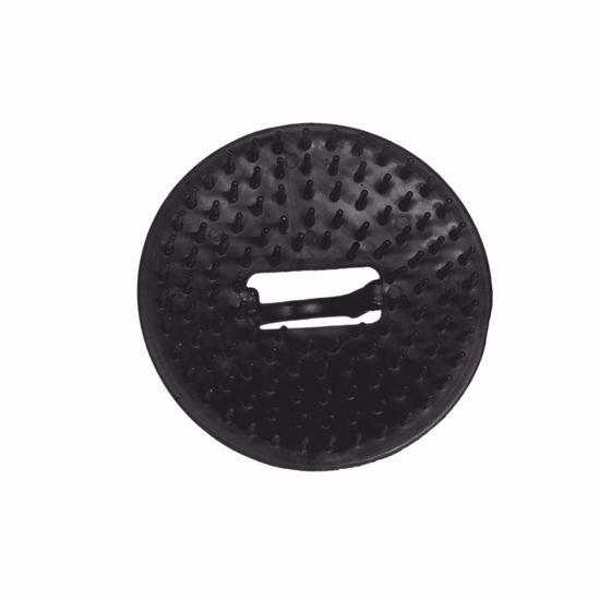 Imagem de Conjunto escova redonda com 2 unidades