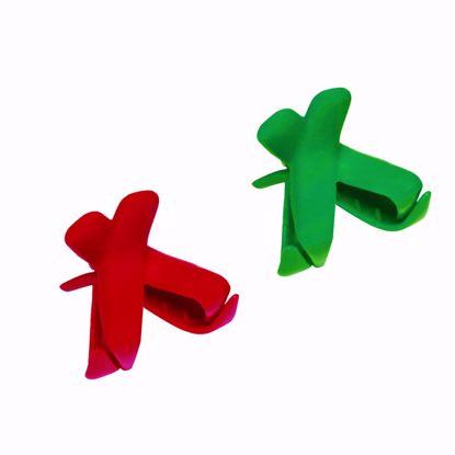 Imagem de Piranha X com 12 unidades