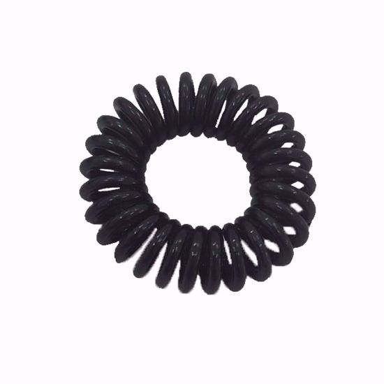 Imagem de Rabicó Espiral c/ 3 unidades
