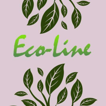 Imagem da categoria Eco-Line