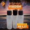 Kit Viagem II