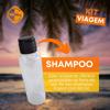 Kit Viagem II - Shampoo