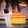 Kit Viagem II - Condicionador